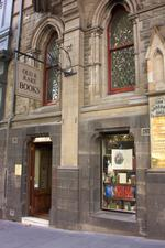 More details about Kay Craddock - Antiquarian Bookseller Pty Ltd