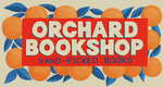 More details about Orchard Bookshop