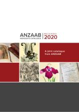 ANZAAB Joint Catalogue December 2020